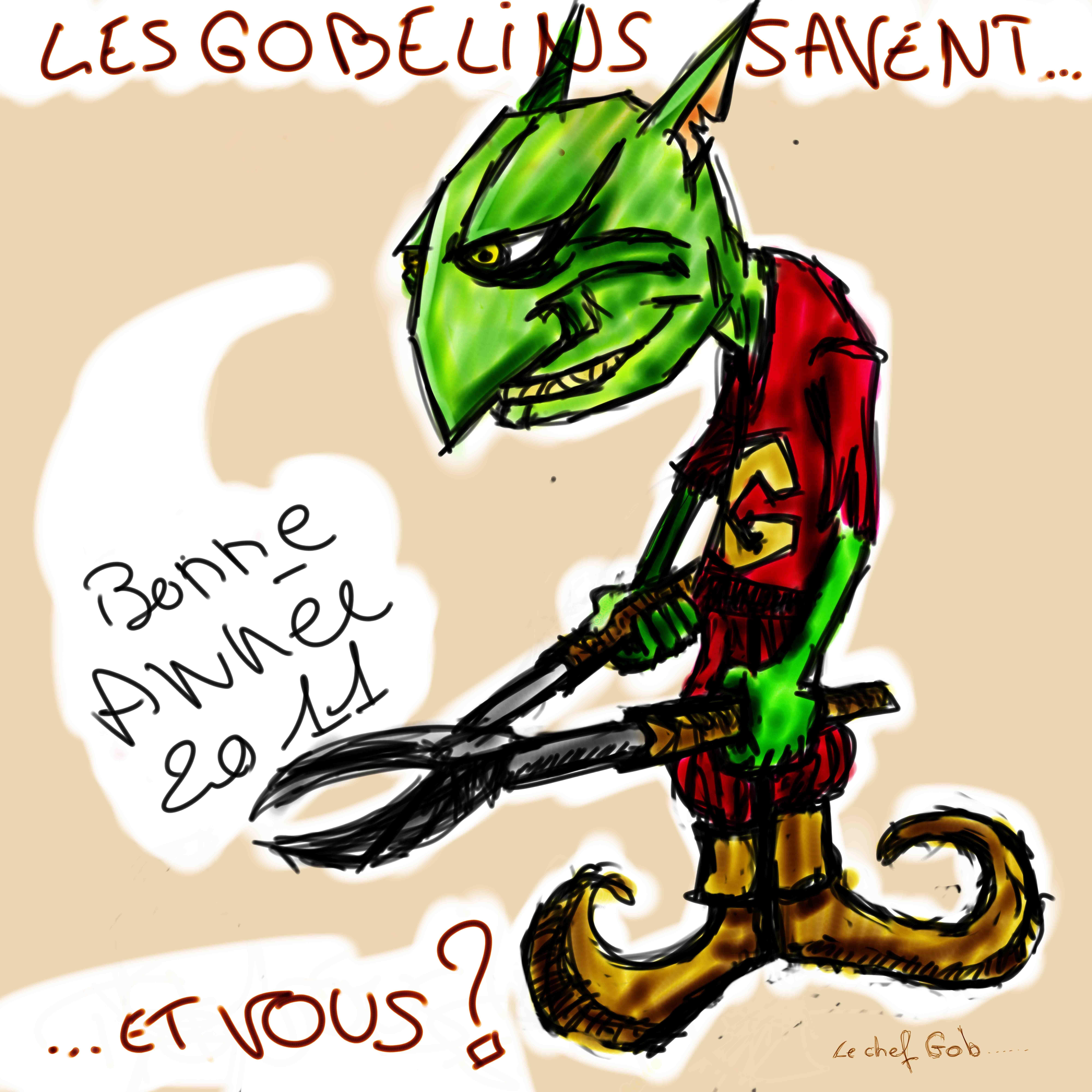 http://mageta.fr.free.fr/dessins/gob%20bonne%20annee.JPG